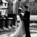 130x130 sq 1369137476666 arising images wedding pics 458