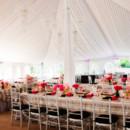 130x130 sq 1369137521685 arising images wedding pics 1618