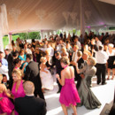 130x130 sq 1369137559900 arising images wedding pics 1774