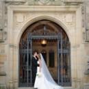 130x130 sq 1369137707012 tf bride at gate