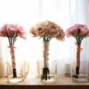 130x130 sq 1422549875840 wedding 1