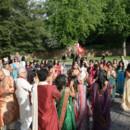 130x130 sq 1422554974307 indian wedding 1
