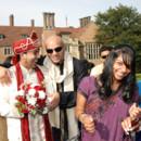 130x130 sq 1422555054612 indian wedding 3
