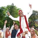 130x130 sq 1422555060438 indian wedding 5