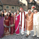 130x130 sq 1422555080829 indian wedding 8