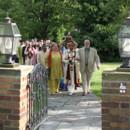 130x130 sq 1422555084057 indian wedding 9