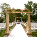130x130 sq 1422555090270 indian wedding 10