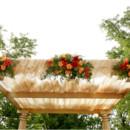 130x130 sq 1422555093024 indian wedding 11   copy