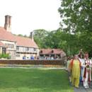 130x130 sq 1422555098451 indian wedding 12