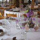 130x130 sq 1391267658624 wedding 01