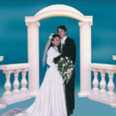 130x130 sq 1391268248901 wedding colonnade
