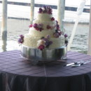 130x130 sq 1391268560789 cake stan