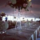 130x130 sq 1391268580052 cavalier wedding
