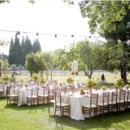 130x130 sq 1391268837322 fruitwood chiavari farm weddin