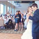 130x130_sq_1375903502947-taryn-travis-married-wedding-sneak-peek-0041