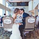 130x130_sq_1375903567109-taryn-travis-married-wedding-sneak-peek-0043