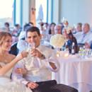 130x130_sq_1375903612844-taryn-travis-married-wedding-sneak-peek-0047