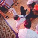 130x130_sq_1375903658035-taryn-travis-married-wedding-sneak-peek-0054