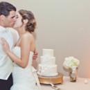 130x130_sq_1375903711974-taryn-travis-married-wedding-sneak-peek-0056