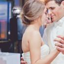 130x130_sq_1375903756613-taryn-travis-married-wedding-sneak-peek-0057