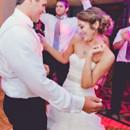 130x130_sq_1375906462129-taryn-travis-married-wedding-sneak-peek-0059