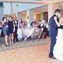 130x130_sq_1375906622273-taryn-travis-married-wedding-sneak-peek-0042