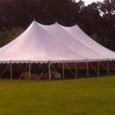130x130 sq 1366024549834 60x100 tent