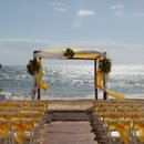 130x130 sq 1270779060924 beachwedding