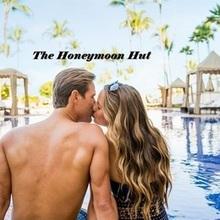220x220 sq 1457558341 2e9ef179e939435f honeymoon fairmont maui