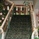 130x130 sq 1306438788912 staircasedecorated