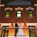 130x130 sq 1306439036302 weddingcplonbalc