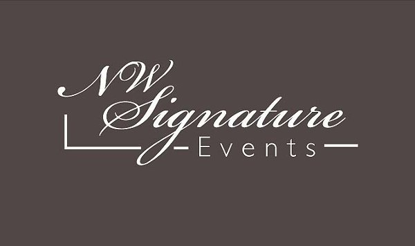 photo 1 of Northwest Signature Events
