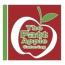 130x130_sq_1367530291002-fatt-apple-logo