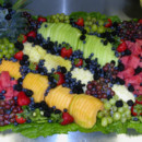 130x130_sq_1367530606166-fruit-tray-side-view