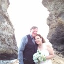 130x130 sq 1422421184811 wedding122112 102
