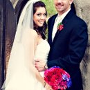 130x130 sq 1296672922847 msmcbridewedding0236