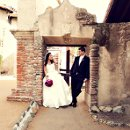 130x130 sq 1296672927613 msmcbridewedding0281