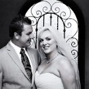 130x130_sq_1296672953675-mssweeneywedding0577