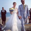 130x130 sq 1477497887833 july 16 pomplun wedding pic narr