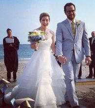 220x220 1477497540 ba9b7328bf03c7af july 16 pomplun wedding pic narr