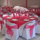 130x130 sq 1353342605229 tablesetting