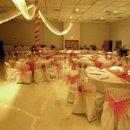 130x130 sq 1353342768812 roomrentalphotos001