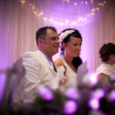130x130 sq 1375374542095 head table bride and groom