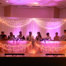 130x130 sq 1375374574320 head table