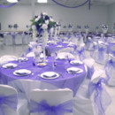 130x130 sq 1375375577616 purple wedding
