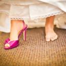 130x130 sq 1375375736947 0331kelly and matts wedding photos