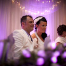 130x130 sq 1430947551102 head table bride and groom