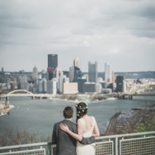 220x220 sq 1512672982924 pittsburgh wedding portrait photography 3359