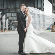 220x220 sq 1512673157700 pittsburgh wedding portrait photography 8658