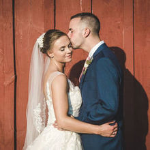 Matthew Blassey Photography